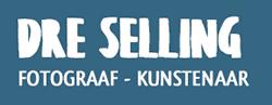 Dre Selling